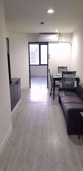 รูปภาพ 1 ห้องนอน Condo ในโครงการ The Waterford Park Sukhumvit 53 Khlong Tan Nuea Sub District C014108