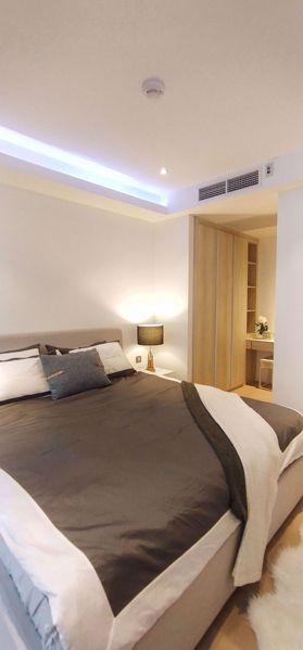 Picture of 1 bed Condo in Circle Sukhumvit 11 Khlong Toei Nuea Sub District C014114