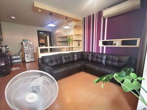 Picture of 1 bed Condo in The Address Sukhumvit 42 Phra Khanong Sub District C014115