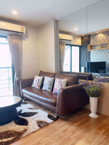 Picture of 2 bed Condo in Bangkok Horizon P 48 Phasicharoen District C014116