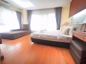 รูปภาพ 2 ห้องนอน Condo ในโครงการ 42 Grand Residence Phra Khanong Sub District C014117
