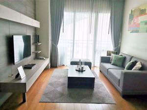Picture of 2 bed Condo in Bright Sukhumvit 24 Khlongtan Sub District C014124