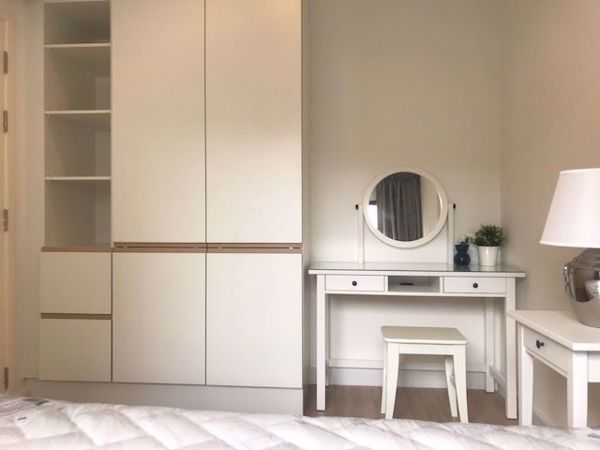 Picture of 1 bed Condo in The Nest Sukhumvit 22 Khlongtoei Sub District C014125