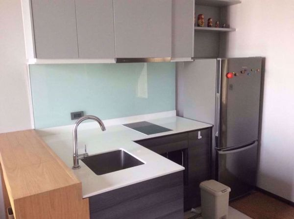 Picture of 1 bed Condo in Ceil by Sansiri Khlong Tan Nuea Sub District C014126