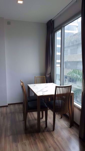 Picture of 1 bed Condo in Ceil by Sansiri Khlong Tan Nuea Sub District C014127