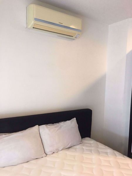 Picture of 1 bed Condo in Diamond Sukhumvit Phra Khanong Sub District C014130