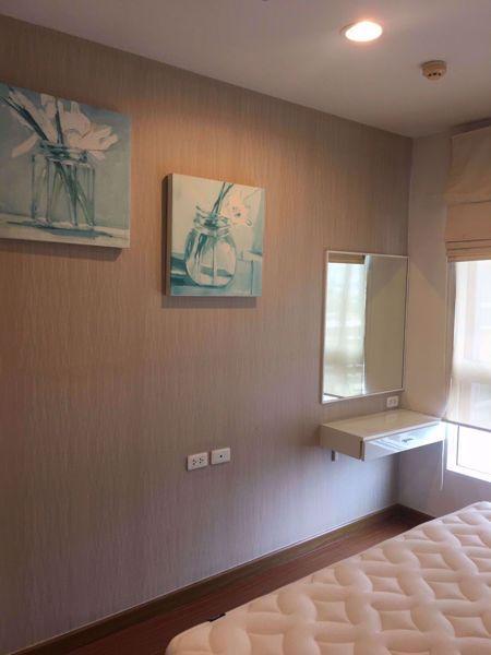 Picture of 1 bed Condo in Diamond Sukhumvit Phra Khanong Sub District C014130