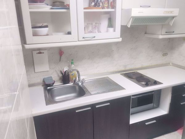 Picture of 1 bed Condo in Omni Tower Sukhumvit Nana Khlongtan Sub District C014137