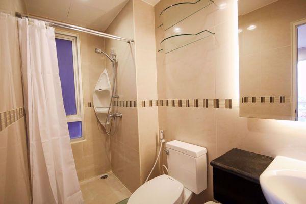 รูปภาพ 1 ห้องนอน Condo ในโครงการ Sukhumvit Plus Phra Khanong Sub District C014140