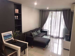 Picture of 1 bed Condo in The President Sukhumvit Bangchak Sub District C014141