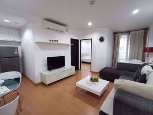 Picture of 1 bed Condo in The Address Sukhumvit 42 Phra Khanong Sub District C014145