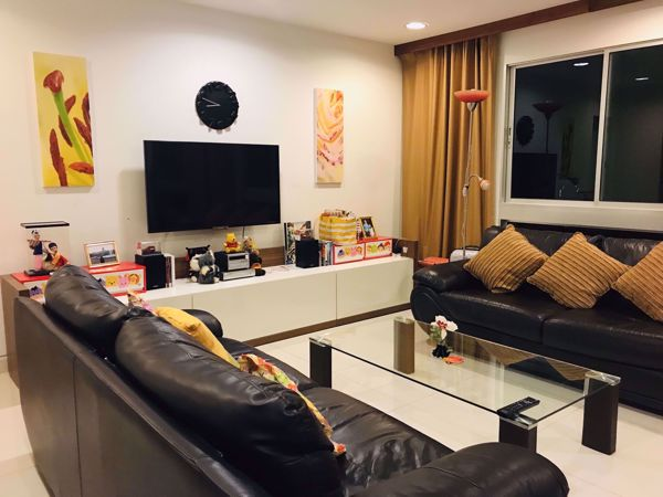 Picture of 2 bed Condo in Cassia Sukhumvit 107 Bang Na District C014158