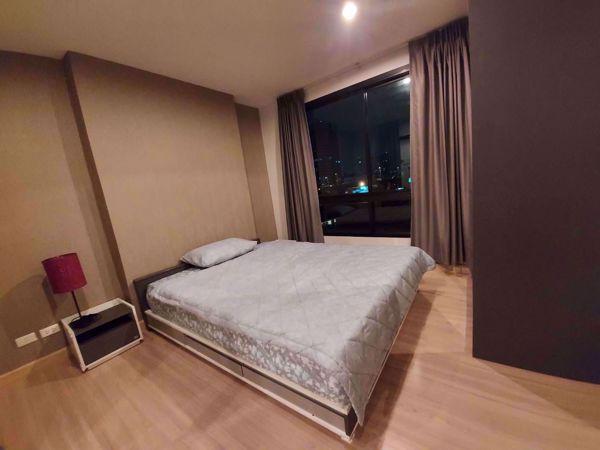 Picture of 1 bed Condo in The Niche Mono Bangna Bang Na Sub District C014168