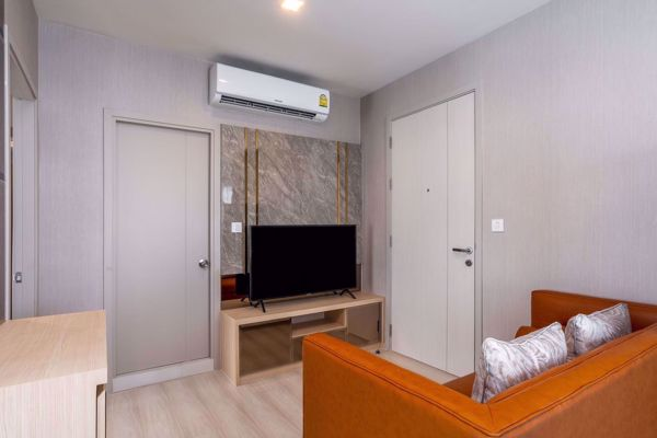 Picture of 2 bed Condo in Life Sukhumvit 48 Phra Khanong Sub District C014171