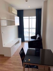 Picture of 1 bed Condo in The Coast Bangkok Bang Na Sub District C014173
