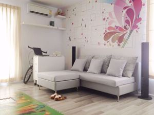 Picture of 1 bed Condo in The Key Phahonyothin Chatuchak District C014177