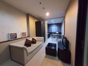 รูปภาพ 1 ห้องนอน Condo ในโครงการ Rhythm Sukhumvit 44 Phra Khanong Sub District C014184