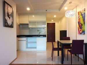 Picture of 1 bed Condo in Abstracts Phahonyothin Park Chomphon Sub District C014188