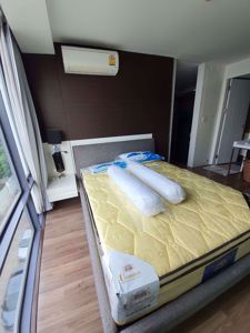 Picture of 1 bed Condo in Prom Phaholyothin 2 Phayathai District C014189