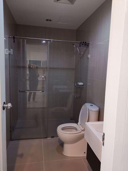 รูปภาพ 1 ห้องนอน Condo ในโครงการ Villa Asoke Makkasan Sub District C014193
