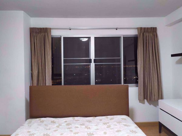 Picture of 2 bed Condo in City Home Sukhumvit Bang Na Sub District C014190