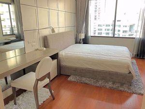รูปภาพ 3 ห้อง Duplex in Bright Sukhumvit 24 Khlongtan Sub District D014208
