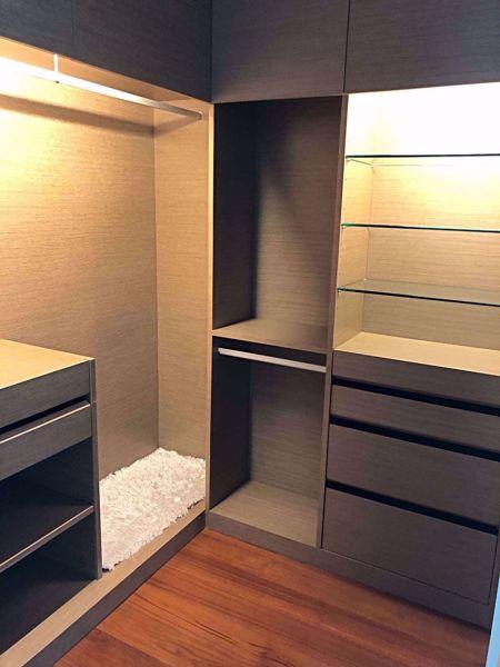 Picture of 3 bed Duplex in Bright Sukhumvit 24 Khlongtan Sub District D014208