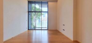รูปภาพ 1 ห้อง Duplex in Siamese Exclusive Sukhumvit 31 Khlongtoeinuea Sub District D014211