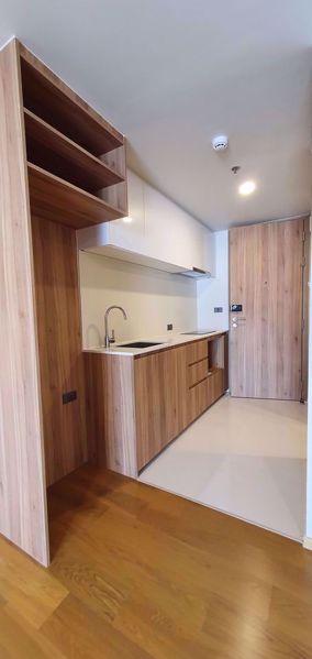 Picture of 1 bed Duplex in Siamese Exclusive Sukhumvit 31 Khlong Toei Nuea Sub District D014211