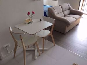 Picture of 1 bed Condo in Nara 9 by Eastern Star Thungmahamek Sub District C014216