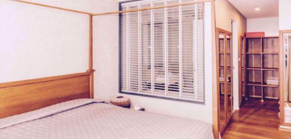 รูปภาพ 1 ห้อง Duplex in Villa Asoke Makkasan Sub District D014227