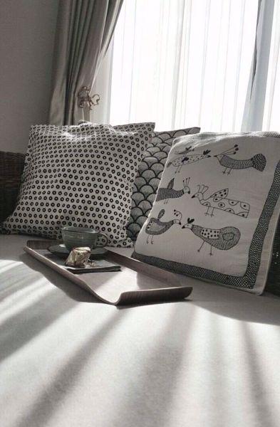 Picture of 1 bed Duplex in Villa Asoke Makkasan Sub District D014227