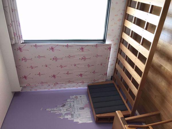 Picture of 2 bed Condo in Villa Asoke Makkasan Sub District C014228