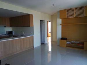 Picture of 2 bed Condo in Villa Asoke Makkasan Sub District C014229