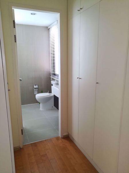 รูปภาพ 2 ห้องนอน Condo ในโครงการ Villa Asoke Makkasan Sub District C014229