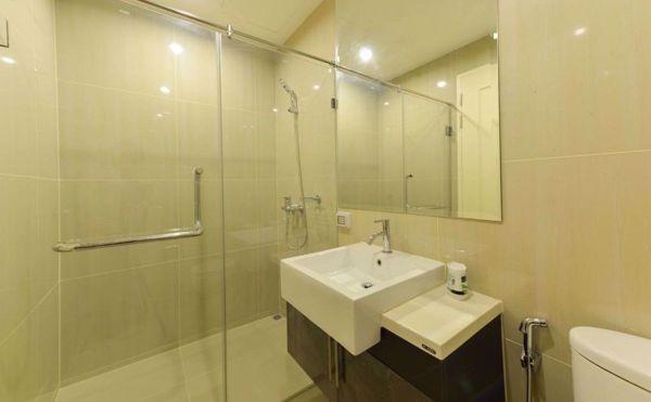 Picture of 1 bed Condo in Villa Asoke Makkasan Sub District C014246