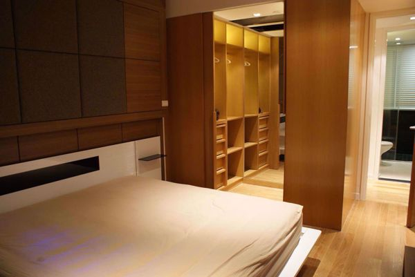 Picture of 2 bed Condo in The Pano Yan Nawa District C014247