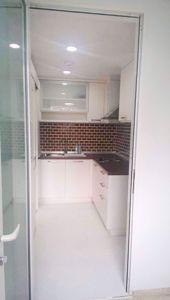 รูปภาพ 1 ห้องนอน Condo ในโครงการ Baan Siri Sukhumvit 10 Khlongtoei District C014248
