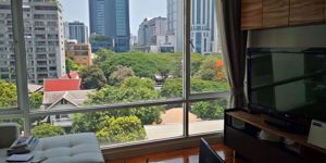 Picture of 1 bed Condo in Baan Siri Sukhumvit 10 Khlongtoei District C014248