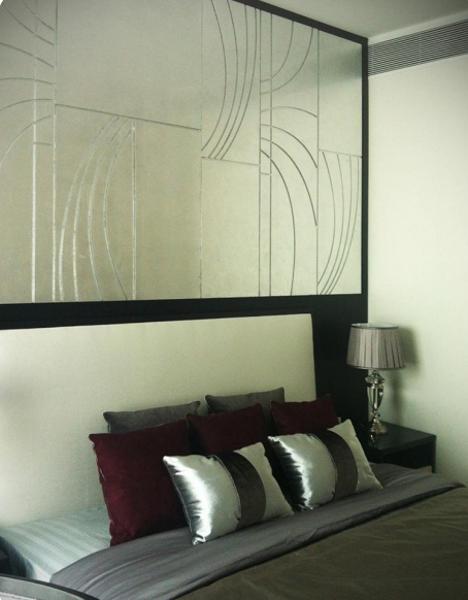 Picture of 2 bed Condo in Q Langsuan Lumphini Sub District C014251