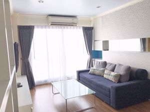 Picture of 2 bed Condo in Lumpini Place Narathiwas-Chaopraya Chong Nonsi Sub District C014252