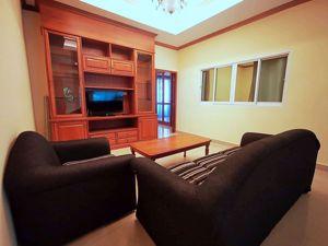 รูปภาพ 2 ห้องนอน Condo ในโครงการ El Patio Khlong Toei Nuea Sub District C014253