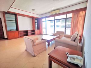 Picture of 2 bed Condo in Jamy Twin Mansion Khlong Toei Nuea Sub District C014255