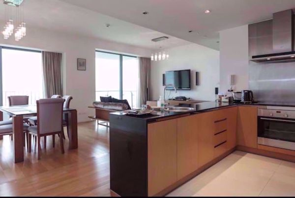 Picture of 2 bed Condo in The Pano Yan Nawa District C014264