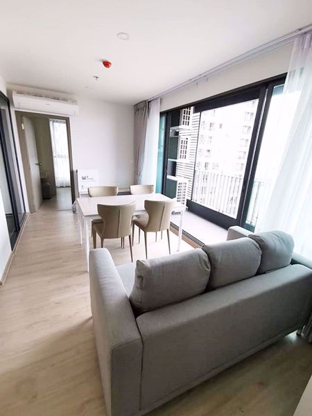 Picture of 2 bed Condo in IDEO O2 Bang Na Sub District C014266