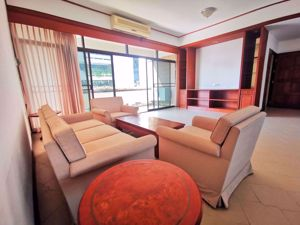 Picture of 3 bed Condo in Jamy Twin Mansion Khlong Toei Nuea Sub District C014269