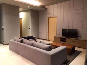 Picture of 3 bed Condo in The Parco Thungmahamek Sub District C014272