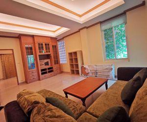 รูปภาพ 3 ห้องนอน Condo ในโครงการ El Patio Khlong Toei Nuea Sub District C014276