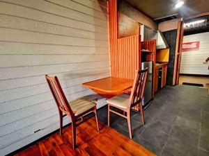 Picture of Studio bed Condo in Baan Onnuch Sukhumvit 77 Suanluang District C014278