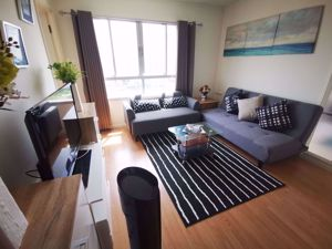 Picture of 2 bed Condo in Lumpini Ville Sukhumvit 77 2 Suanluang Sub District C014279